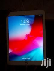 New Apple iPad mini 3 128 GB | Tablets for sale in Central Region, Kampala