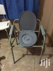 Seater Toilet | Tools & Accessories for sale in Central Region, Kampala