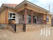 Kiira Standalone Four Bedroom Home For Sale | Houses & Apartments For Sale for sale in Central Region, Kampala