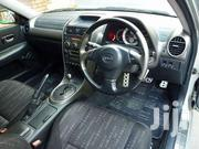 Toyota Altezza 2002 16m | Cars for sale in Central Region, Kampala