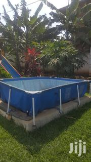 Kids Swimming Pool For Sale | Toys for sale in Central Region, Kampala