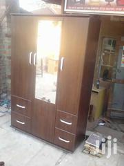 WARDROBE 4BY6 | Furniture for sale in Central Region, Kampala