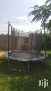 Trapoline For Sale | Toys for sale in Central Region, Kampala