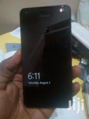 Microsoft Lumia 550 8 GB Black | Mobile Phones for sale in Eastern Region, Jinja