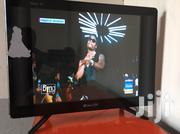 Tv Sinatech 22 Inches | TV & DVD Equipment for sale in Eastern Region, Jinja
