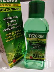 Tyzorin Mouth Wash | Bath & Body for sale in Central Region, Kampala
