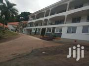 Office For Embasy Or Organstn 32bedroons' House For Rent In Kololo | Commercial Property For Sale for sale in Central Region, Kampala