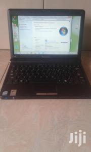 Lenovo IdeaPad S10 11.6 Inches 128GB HDD Dual Core 2GB RAM | Laptops & Computers for sale in Central Region, Kampala