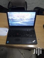Lenovo ThinkPad T540p 15.6 Inches 500GB HDD Core I5 4GB RAM | Laptops & Computers for sale in Central Region, Kampala