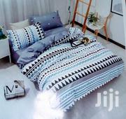 5*6 Duvet Cover | Home Accessories for sale in Central Region, Kampala