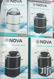 Nova Mosquito Killing Lamp | Home Accessories for sale in Central Region, Kampala