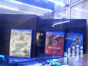 PS4 Consoles | Video Game Consoles for sale in Central Region, Kampala