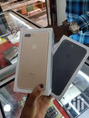 Brand New iPhone 7 Plus 128gb Rom | Mobile Phones for sale in Central Region, Kampala