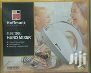 Electric Hand Mixer | Kitchen Appliances for sale in Central Region, Kampala