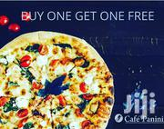 Pizza | Meals & Drinks for sale in Central Region, Kampala