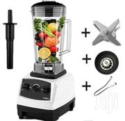 Kenwood Nutritional Juicer | Kitchen Appliances for sale in Central Region, Kampala