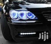 Mark X Fog Light | Vehicle Parts & Accessories for sale in Central Region, Kampala