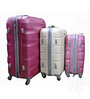 3 In 1 Waterproof Suitcases | Bags for sale in Central Region, Kampala