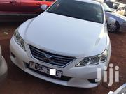 New Toyota Mark X 2009 White | Cars for sale in Central Region, Kampala