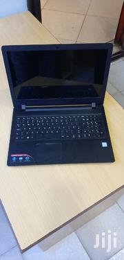 Lenovo IdeaPad 110 15.6 Inches 1T Hdd Core I5 8Gb Ram   Laptops & Computers for sale in Central Region, Kampala