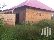 Semi-Finished House | Houses & Apartments For Sale for sale in Central Region, Masaka