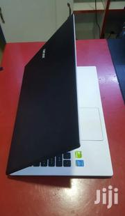Acer Aspire E5-573G 15.6 Inches 500Gb Hdd Core I3 4Gb Ram | Laptops & Computers for sale in Central Region, Kampala