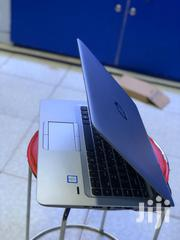 HP EliteBook 820 G3 14 Inches 500GB HDD Core I5 8GB RAM | Laptops & Computers for sale in Central Region, Kampala