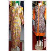 Indian Tops | Clothing for sale in Central Region, Kampala
