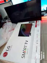 50inches LG Smart TV | TV & DVD Equipment for sale in Central Region, Kampala