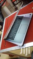 HP EliteBook 840 G3 14 Inches 500Gb Hdd Core I5 4Gb Ram | Laptops & Computers for sale in Kampala, Central Region, Uganda