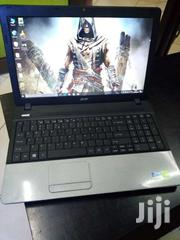 Acer Inter Core I7 | Laptops & Computers for sale in Central Region, Kampala