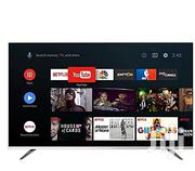 Skyworth FHD Android TV 43 Inches | TV & DVD Equipment for sale in Central Region, Kampala