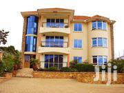 Makindye Luwafu 2bedrooms 2bathrooms Apartment for Rent | Houses & Apartments For Rent for sale in Central Region, Kampala