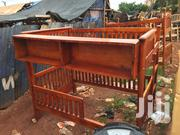 Double Bunk Bed | Furniture for sale in Central Region, Kampala