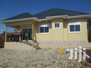 Brand New Four Bed Room On Sal   Houses & Apartments For Sale for sale in Central Region