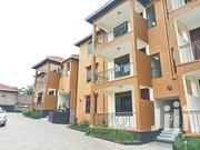 Bukoto 2bedrooms 2bathrooms Apartment for Rent | Houses & Apartments For Rent for sale in Central Region, Kampala