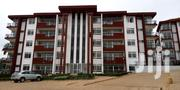 Apartment Is for Sale in Mbuya Condominium | Houses & Apartments For Sale for sale in Central Region, Kampala