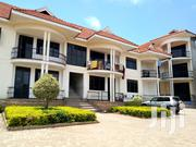 Bukoto 2 Bedrooms Apartment For Rent   Houses & Apartments For Rent for sale in Central Region, Kampala