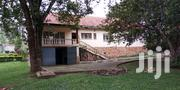 House With Land Is for Sale in Bugolobi | Houses & Apartments For Sale for sale in Central Region, Kampala