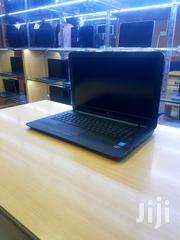 HP 250 G5 15.6 Inches 500Gb Hdd Core I3 4Gb Ram | Laptops & Computers for sale in Central Region, Kampala