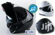 Viper Flipfront Modular Helmets In Variety Of Colours And Sizes | Motorcycles & Scooters for sale in Central Region, Kampala