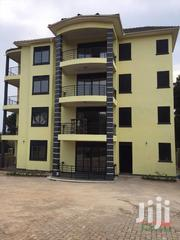 Ntinda 2bedrooms 2bathrooms Apartment for Rent | Houses & Apartments For Rent for sale in Central Region, Kampala