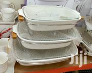 Dishes   Kitchen & Dining for sale in Central Region, Kampala
