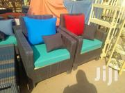 Craft Chairs | Furniture for sale in Central Region, Kampala