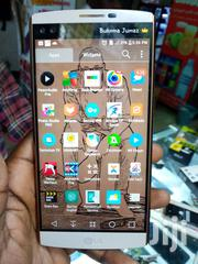 Lgv10 For Sale | Accessories for Mobile Phones & Tablets for sale in Central Region, Kampala