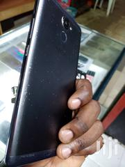 L9 Plus For Sale | Accessories for Mobile Phones & Tablets for sale in Central Region, Kampala