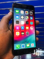 Apple iPhone 7 Plus 128 GB Black | Mobile Phones for sale in Central Region, Kampala