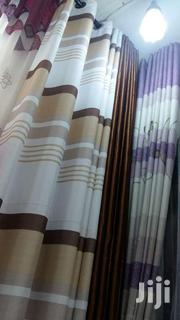Curtains & Nets | Home Accessories for sale in Central Region, Kampala