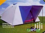 Two Layer Tent | Camping Gear for sale in Central Region, Kampala