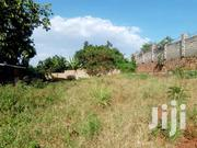 12 Decimals Land For Sale At Buziga | Land & Plots For Sale for sale in Central Region, Kampala